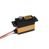 SAVSH1257MG-Mini-Tail-Servo-.07-34