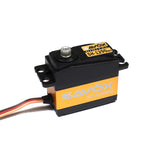 SH1290MG - High Speed Digital Servo .048/69 @ 6V