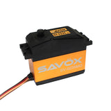 SAVSV0235MG-High-Voltage-1-5-Scale-Servo