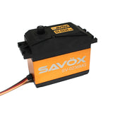 SAVSV0236MG-High-Voltage-1-5-Scale-Servo