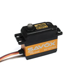 SAVSV1271SG-Hv-Coreless-Digital-Servo