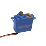 SAVSW0250MG-Waterproof-Digital-Micro-Servo