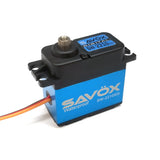 SAVSW2210SG-Waterproof-Premium-Brushless