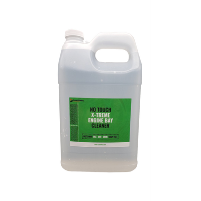 No Touch Engine Bay Cleaner 1 Gallon