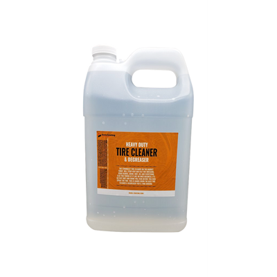Dura-Cleaner Tire Cleaner & Degreaser