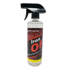 Iron Off Decontamination Cleaner