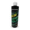 Step 1 Compound Polish - 16oz