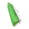 Dual Surface Commercial Wash Brush