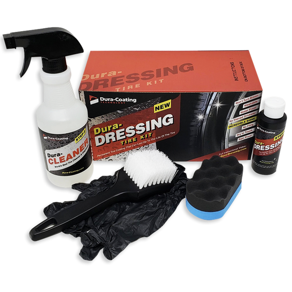 dura-coating.com