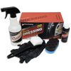Discounted Dura-Dressing Total Tire Kit (Single Standard Car Kit not truck) Made in USA