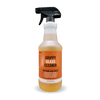 Grippy Glass Cleaner 32oz Spray Bottle