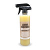 Leather Cleaner & Conditioner Protein Restorer