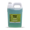 Wheely Clean 1 Gallon Ready-To-Use