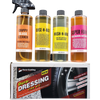 Super Bonus Kit - Special Dura-Dressing kit with 4 Bonus Products -20% off