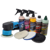 DA Polisher Holiday Gift Package