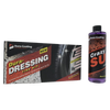 Dura-Dressing Single Car Kit Bonus Pack #6 - 20% OFF USE CODE..DURA20