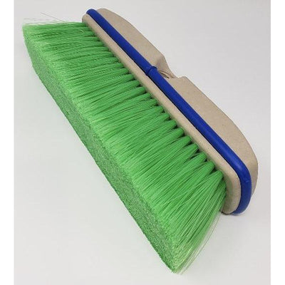 All Purpose Commercial Duty Wash Brush
