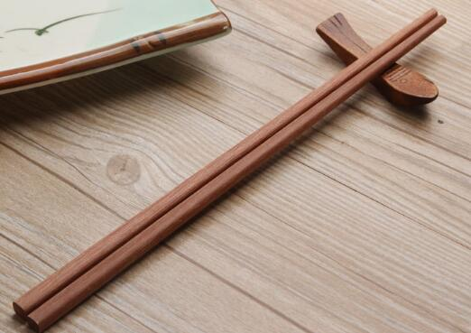 Natural Bamboo Chopsticks