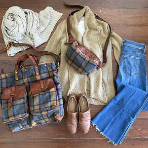 Mother Denim Weekender Fray Clothing MOTHER Denim