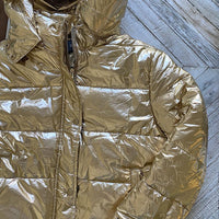 Deluc Stardust Winter Jacket