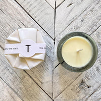 St Johns Wood Candles Tatine Candle