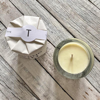 Tatine Morning Sun Candle Candles Tatine Candle