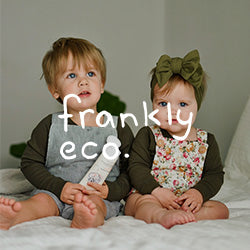 Frankly Eco