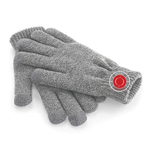 Load image into Gallery viewer, Odyssey Smart Gloves