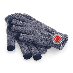 Odyssey Smart Gloves