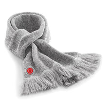 Load image into Gallery viewer, Odyssey Classic Knitted Scarves