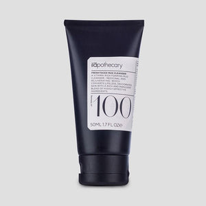 FRESH FACE MUD CLEANSER 50ml