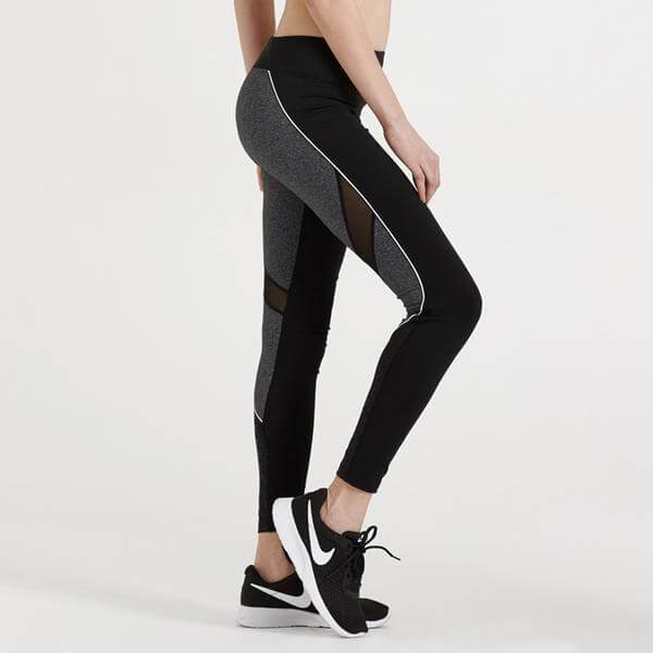 Pomona Leggings