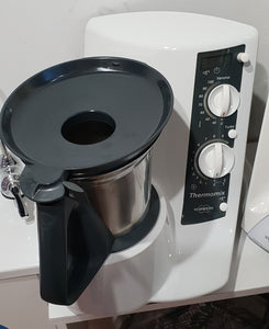 Thermomix Tm21 Renovado