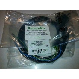Cable Conductor 1,5m Thermomix TM31