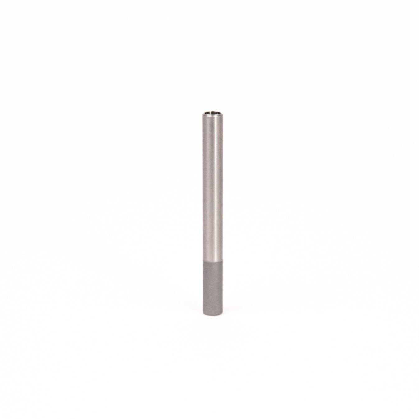 Lil Slugger Titanium One Hitter for Dugouts
