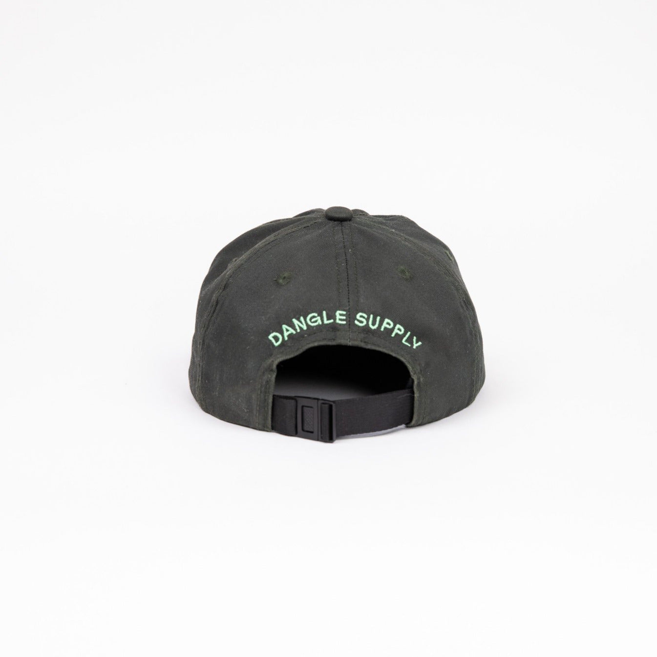 PeaceFace Twill Hat