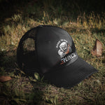 RUNCL Trucker Hat - Great for Fishing or Hunting
