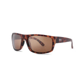 RUNCL Mckinley/Elbert Floating Polarized Sunglasses