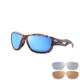 RUNCL Zion Polarized Sunglasses
