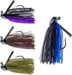 RUNCL AnchorBox Taper Head Flipping Jigs