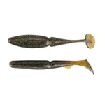 RUNCL ProBite Jointed Swimbaits