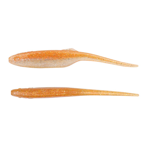RUNCL ProBite Thin Tail Swimbaits