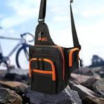 RUNCL Outdoor Sports Shoulder Bag