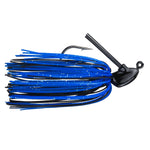 RUNCL AnchorBox Triangular Head Flipping Jigs