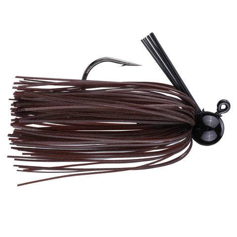 RUNCL AnchorBox Football Jigs