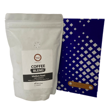 Load image into Gallery viewer, Coffee Lover Gift Set
