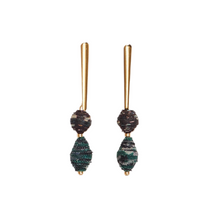 Load image into Gallery viewer, Elevated Earrings