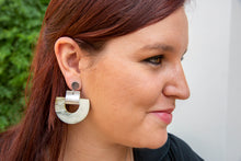 Load image into Gallery viewer, Grove Earrings