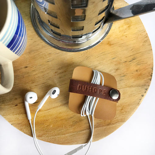 DuHope Headphone Holder