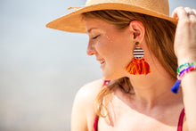 Load image into Gallery viewer, Jubilee Earrings